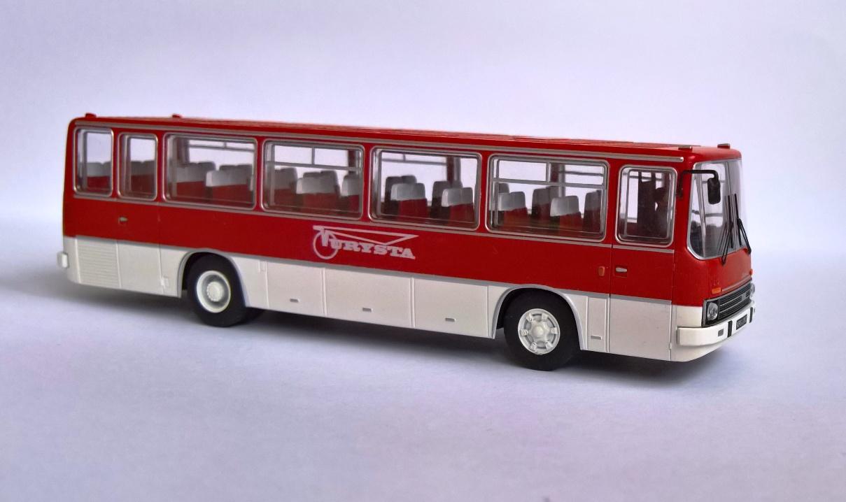 Ikarus 255 - 9.jpg