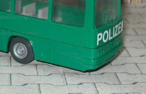 ikarus-260-ses-berlin.jpg