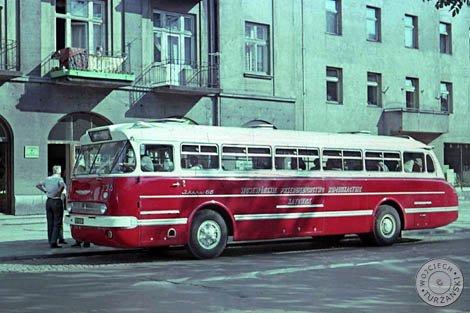 Ikarus 66 274 nowy2.png