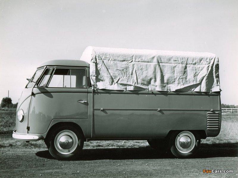 images_volkswagen_t1_1952_1.jpg