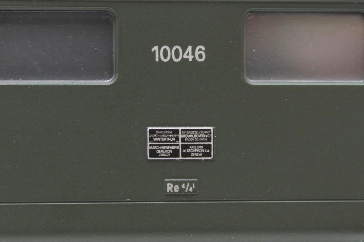 IMG_0650b.JPG