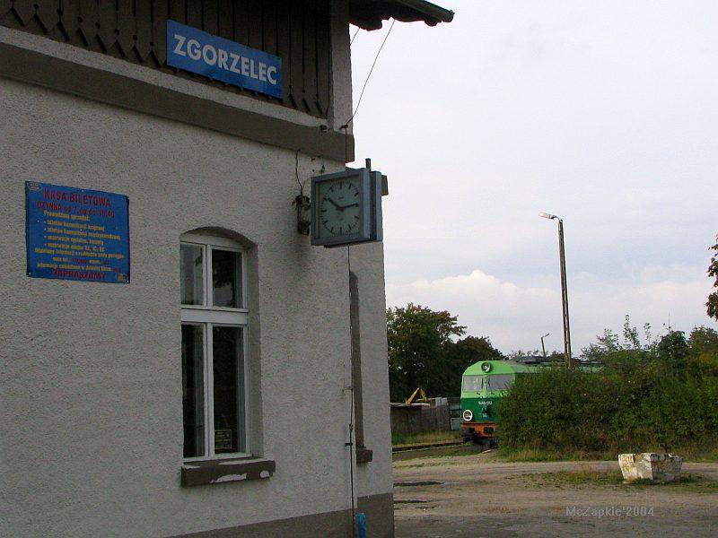 IMG_1264-Zgorzelec2004.jpg