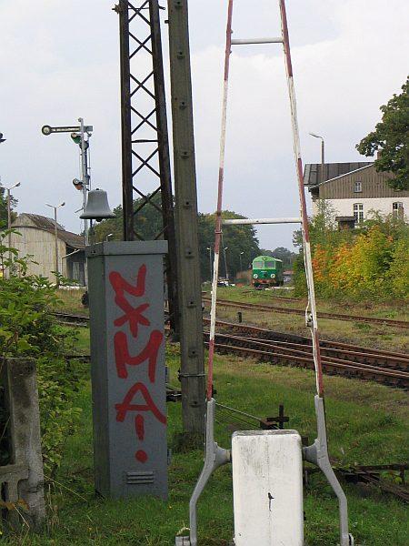 IMG_1268-Zgorzelec2004.jpg