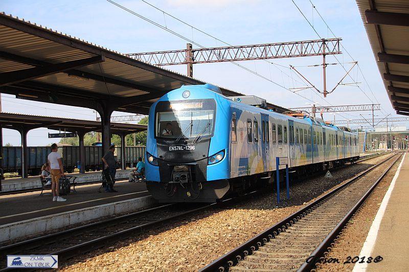 IMG_1438AAR87442 Kołobrzeg - Poznań Główny.jpg