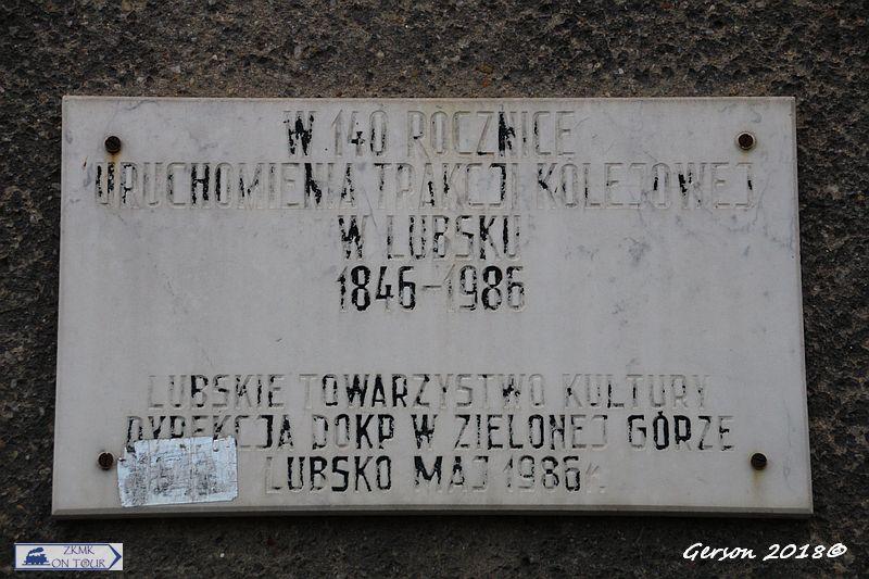IMG_1941AA.jpg