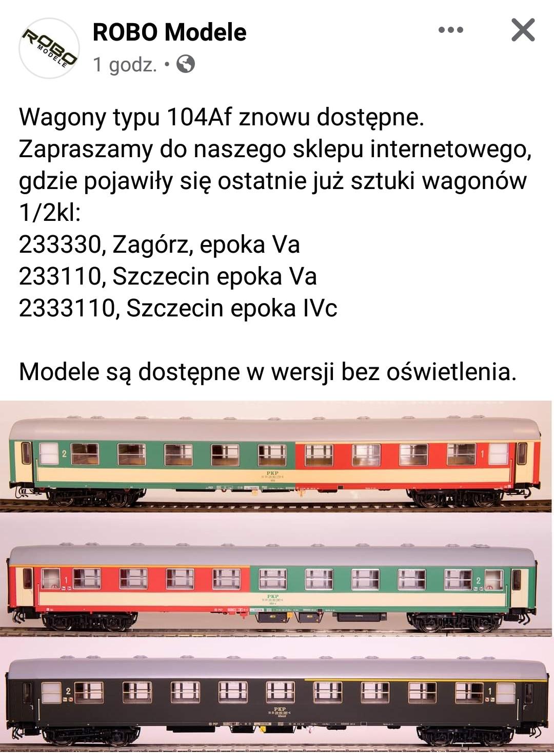 IMG_20211014_122356.jpg