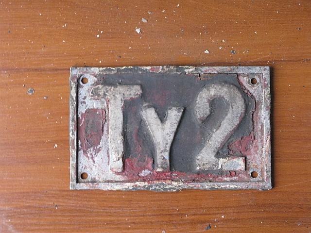 IMG_2707.JPG