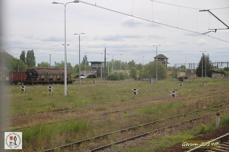 IMG_3475 Szczecin Port Centralny.jpg