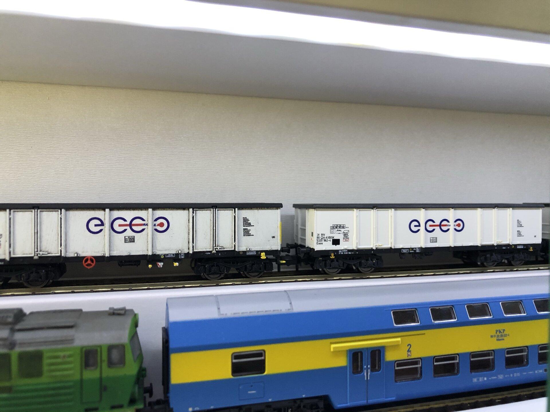 IMG_5078.JPEG