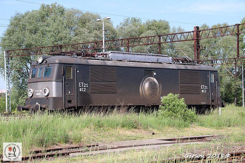 IMG_8739 Szczecin Port Centralny SPC_AA.jpg