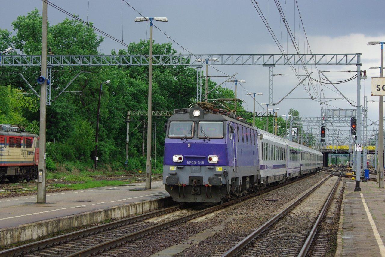 IMGP1798.JPG