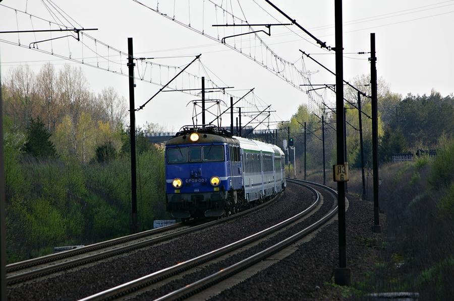 IMGP7930.JPG