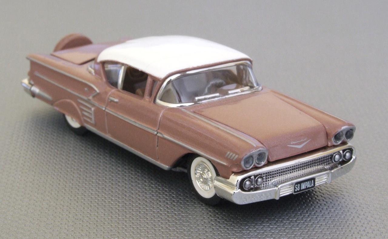 Impala-58-ERTL-01.JPG
