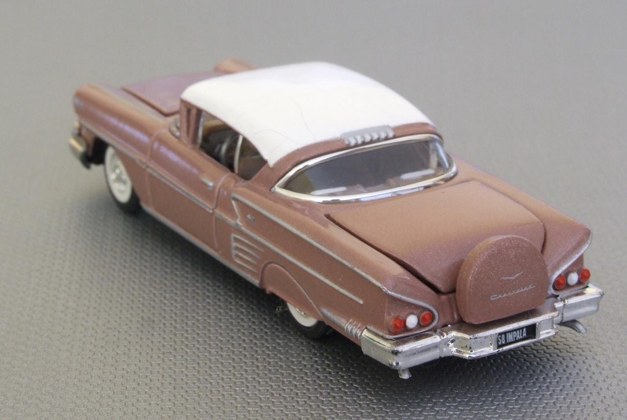 Impala-58-ERTL-02.JPG
