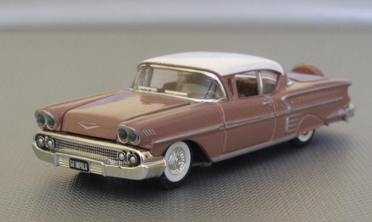 Impala-58-ERTL-03.JPG
