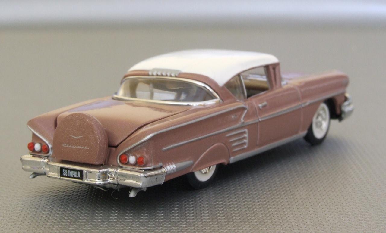 Impala-58-ERTL-04.JPG