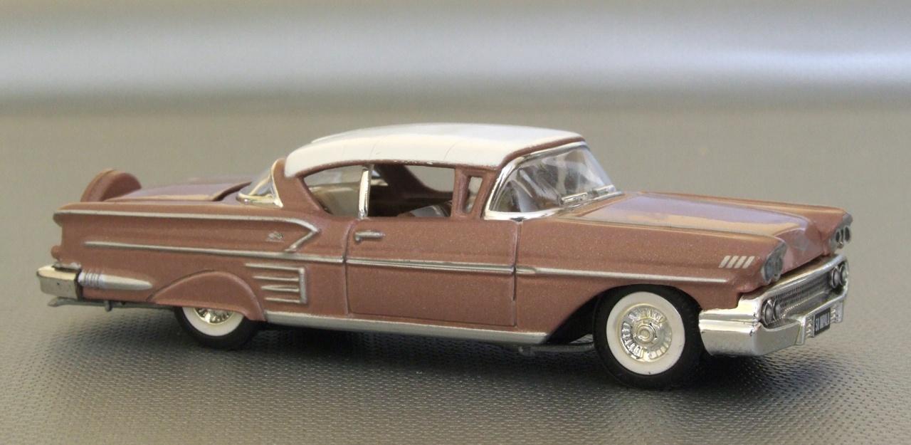 Impala-58-ERTL-07.JPG