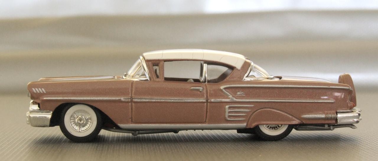 Impala-58-ERTL-13.JPG