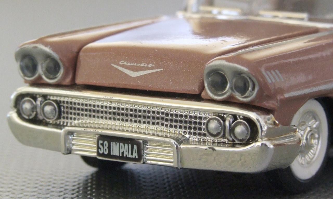 Impala-58-ERTL-14.JPG