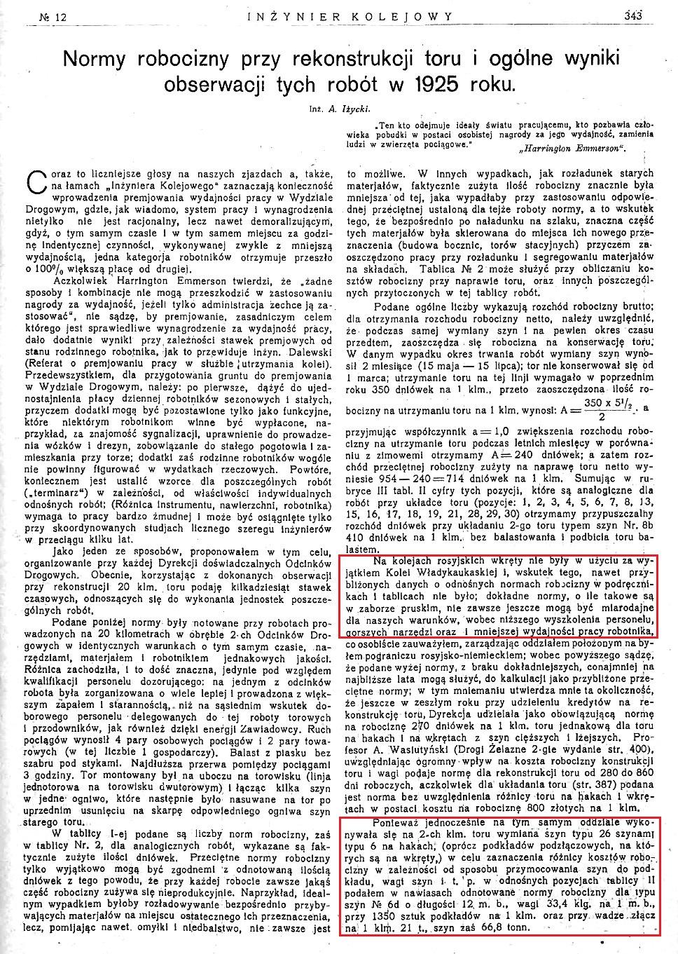 Inż. Kolejowy nr 28 (12-1926) str. 343.jpg
