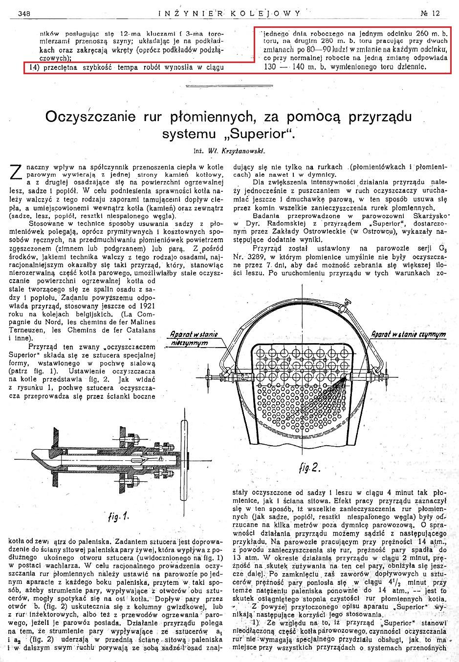 Inż. Kolejowy nr 28 (12-1926) str. 348.jpg