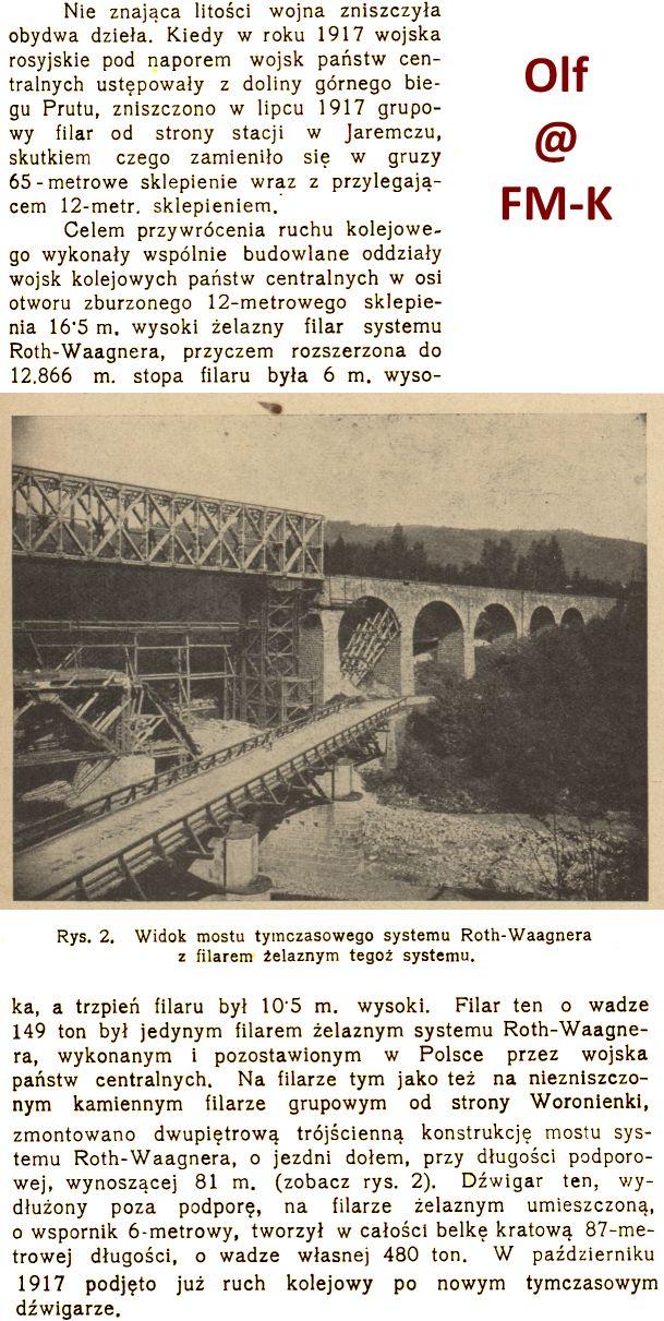 Inżynier Kolejowy 1927-10 str.296.jpg