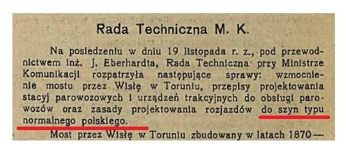 Inżynier Kolejowy frg. artykułu.jpg