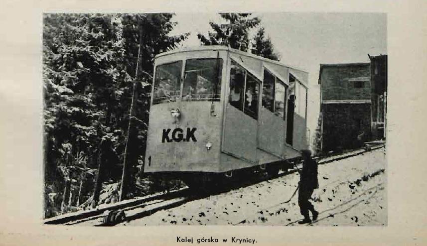 Inżynier Kolejowy nr 162 [nr 2 (luty) z 1938] str. 1.jpg