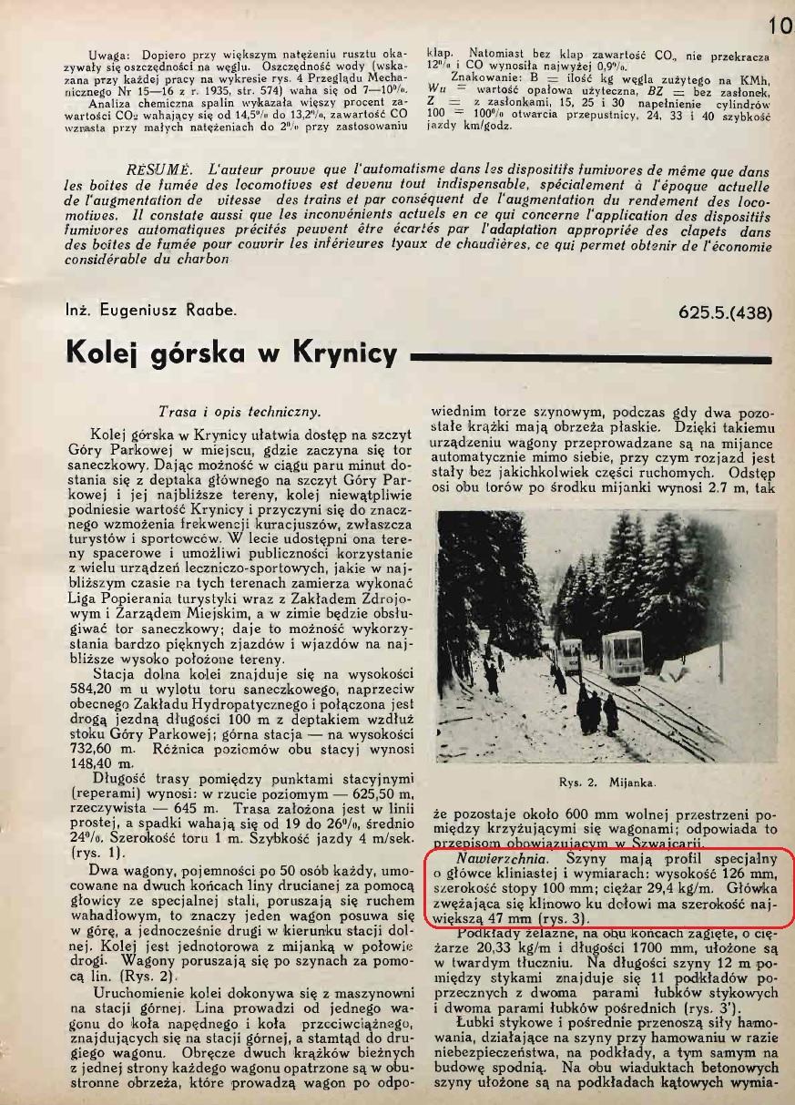 Inżynier Kolejowy nr 163 [nr 3 (marzec) z 1938] str. 105.jpg