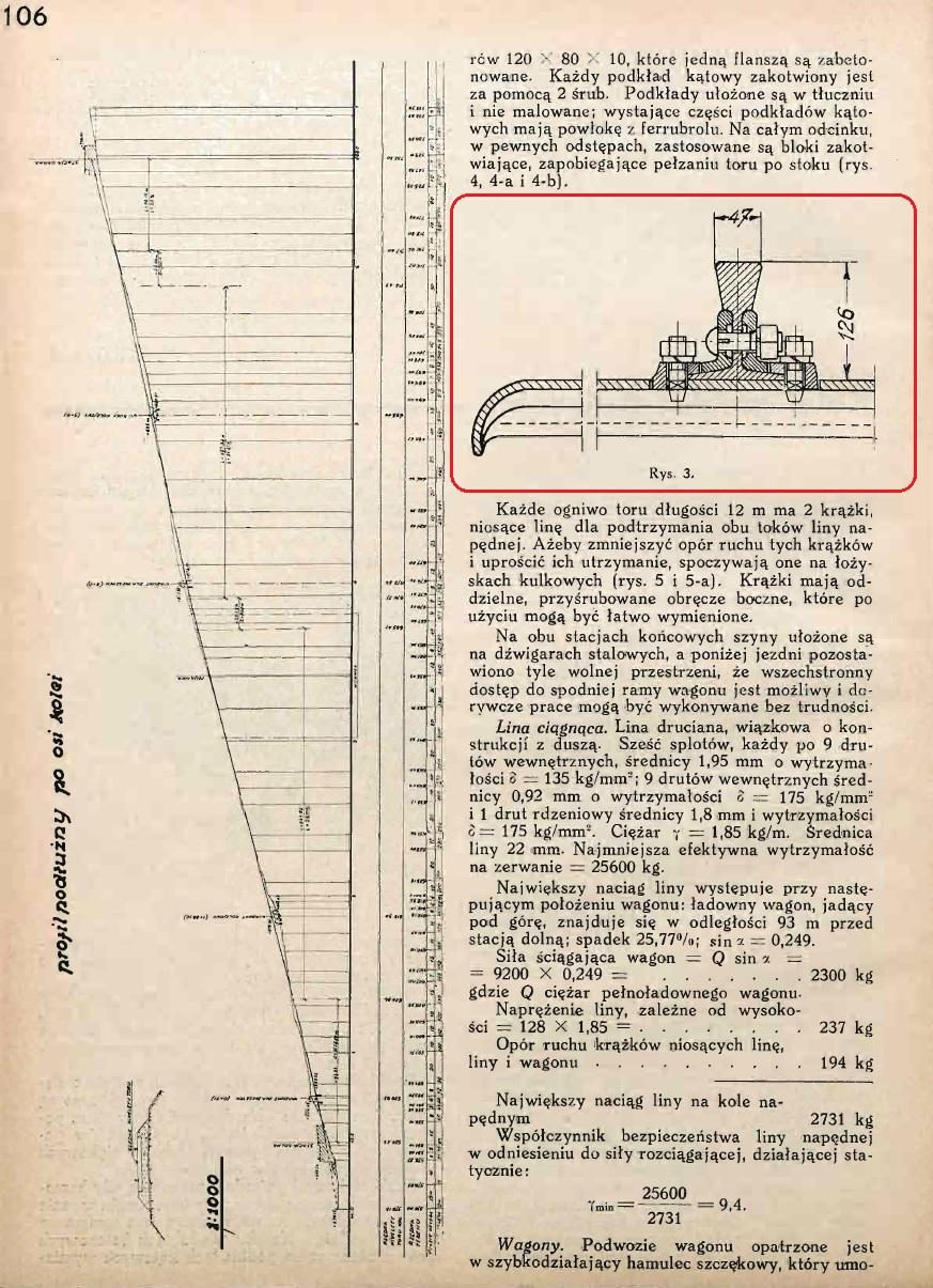 Inżynier Kolejowy nr 163 [nr 3 (marzec) z 1938] str. 106.jpg