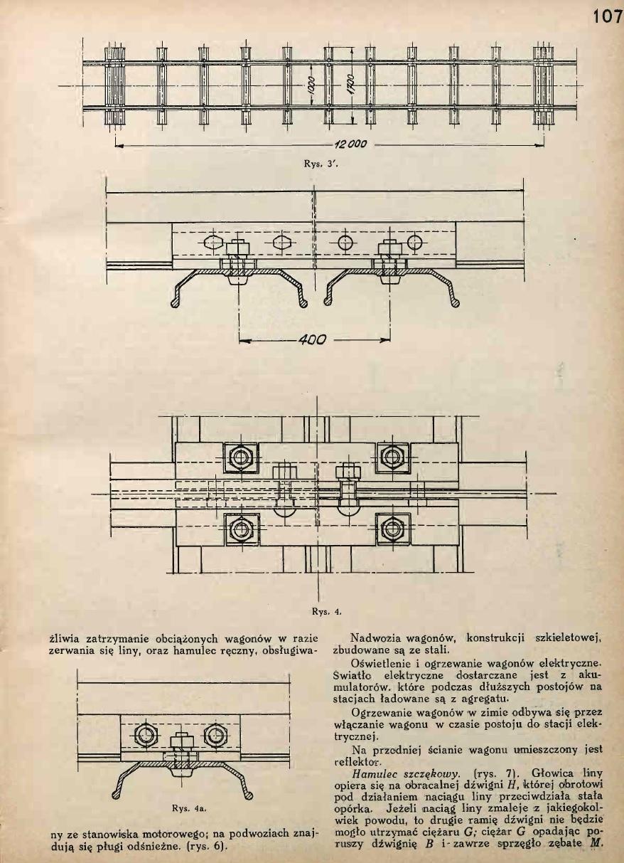 Inżynier Kolejowy nr 163 [nr 3 (marzec) z 1938] str. 107.jpg