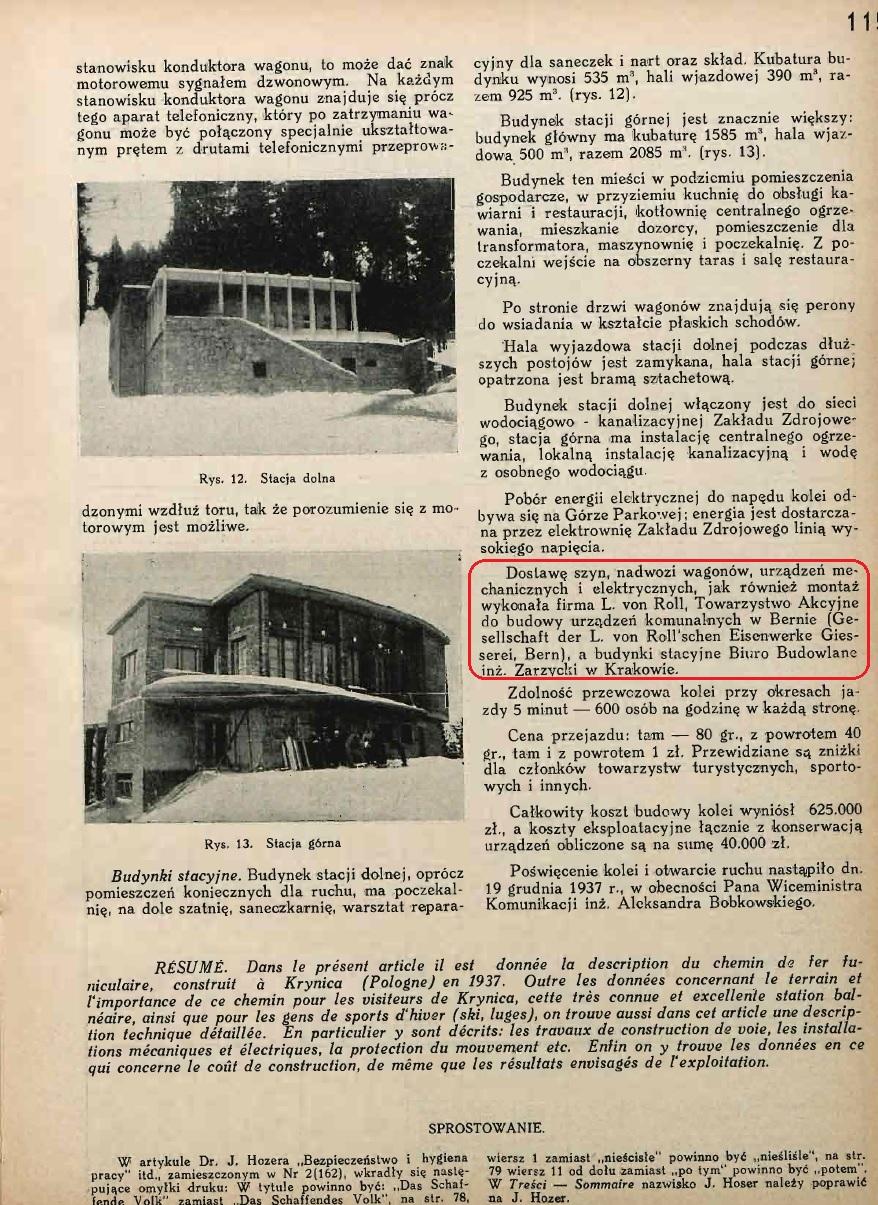Inżynier Kolejowy nr 163 [nr 3 (marzec) z 1938] str. 115.jpg