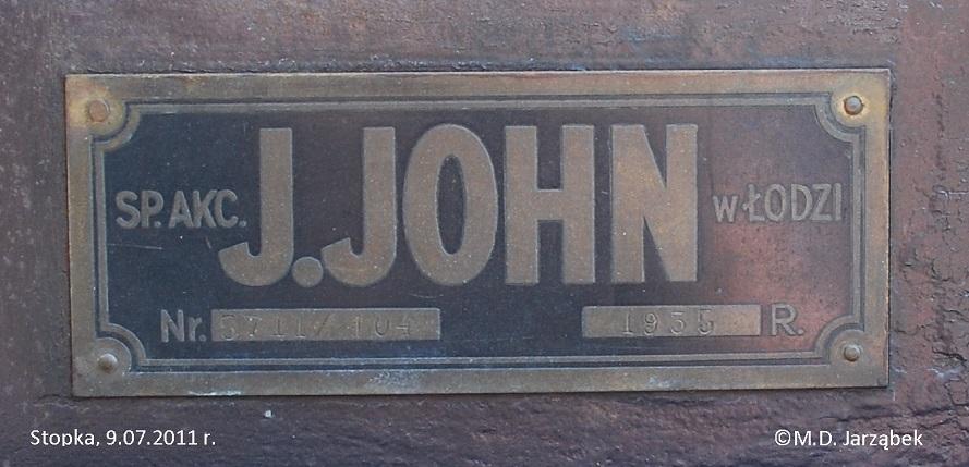J.John.JPG