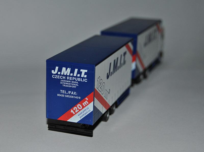 J.M.I.T. [Herpa] (2).jpg