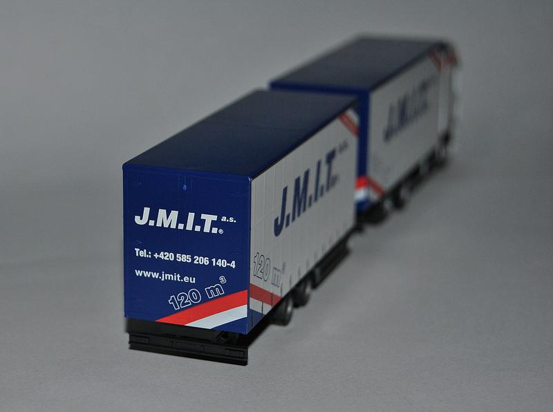 J.M.I.T. [Herpa] (4).jpg