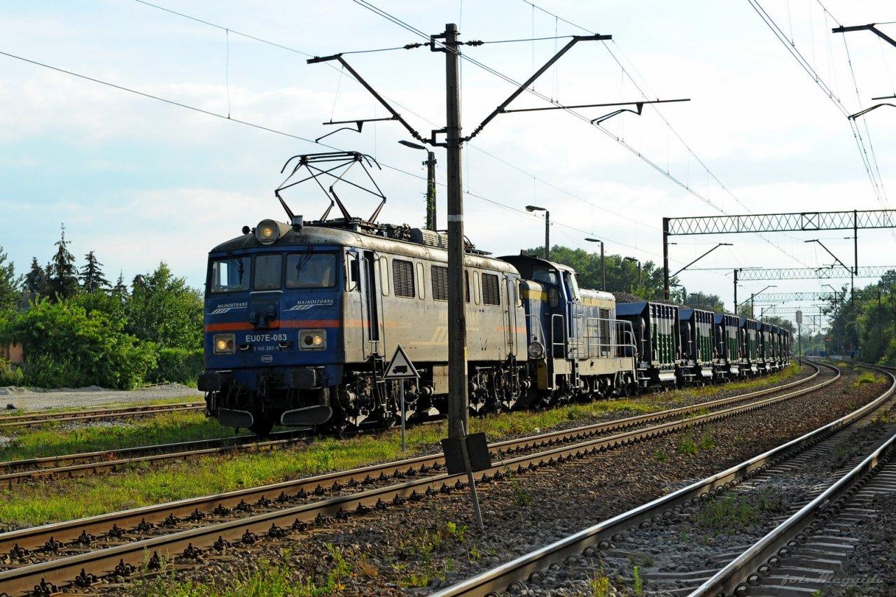 JAC_0899Wrocław.jpg
