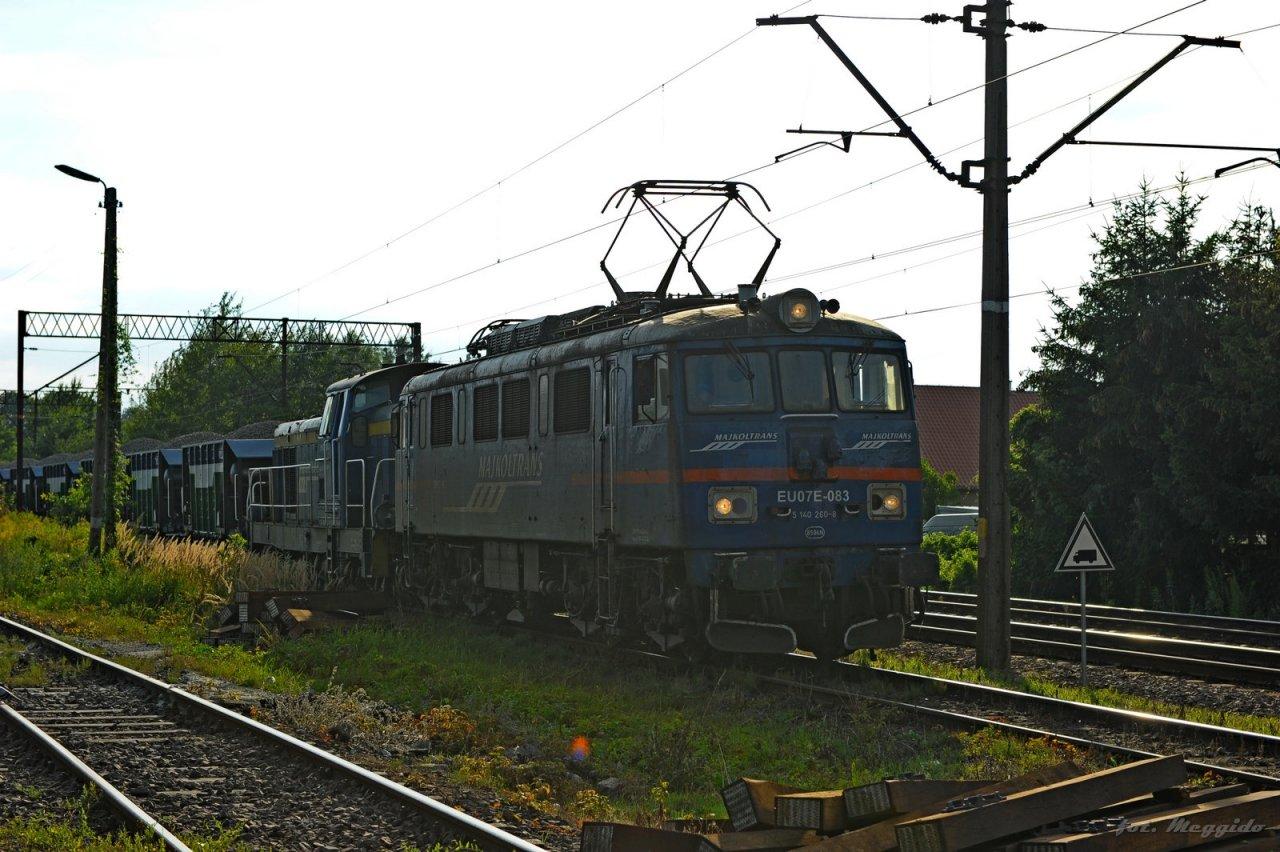 JAC_0901Wrocław.jpg