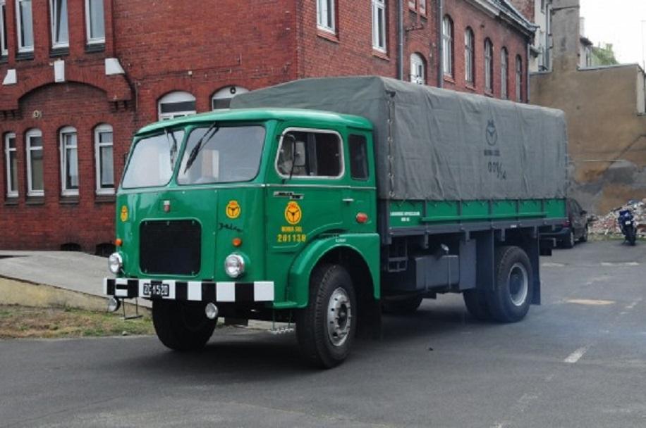 Jelcz-315-2-573x380nnnnm.jpg
