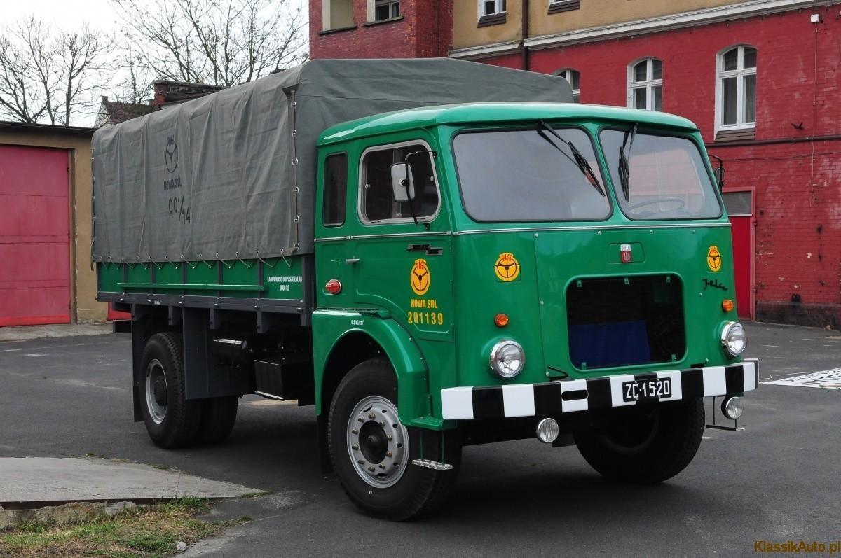 Jelcz-315-5.jpg