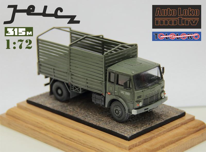 Jelcz 315M 72.jpg