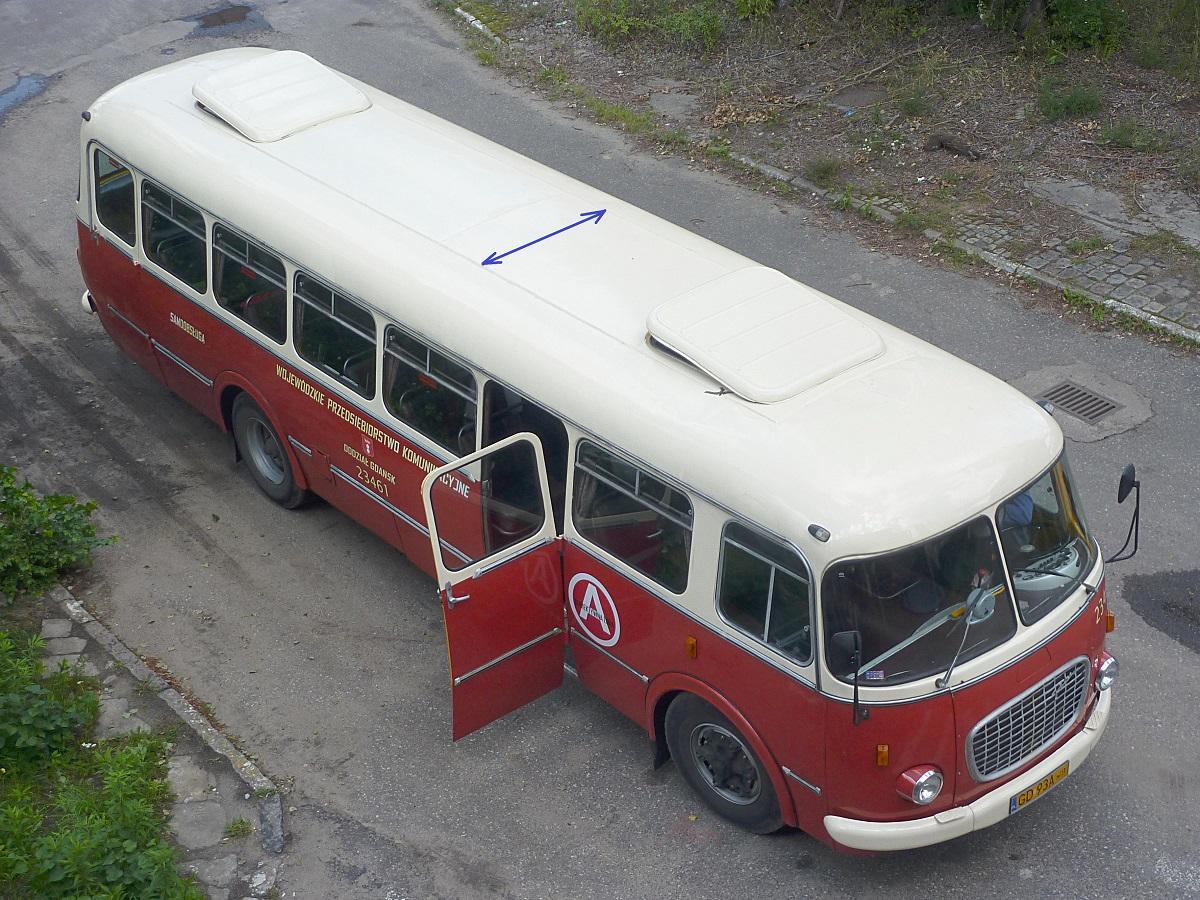 Jelcz_043_Stocznia_Gdanska_dach.jpg