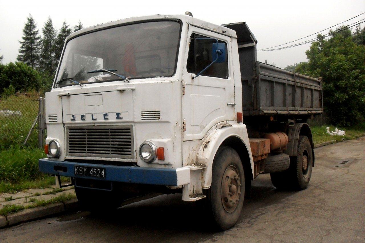Jelcz_truck_jaslo.JPG