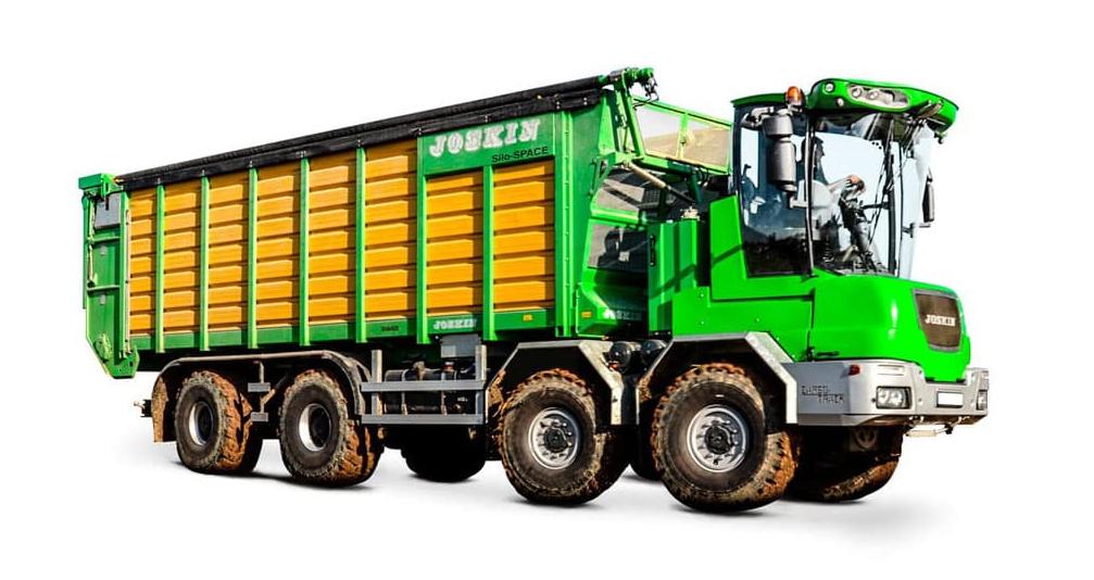 joskin cargo-truck.jpg
