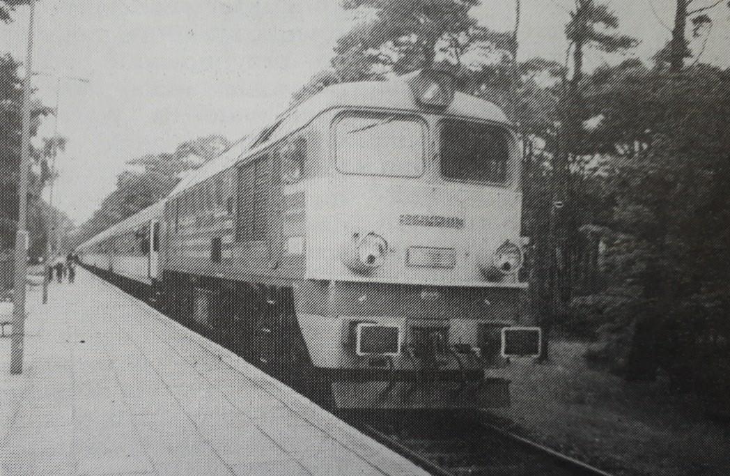 Jurata 1995.jpg
