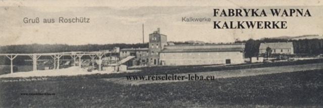 kalkwerke_113.jpg