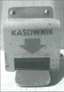 Kasownik z jezykiem.jpg