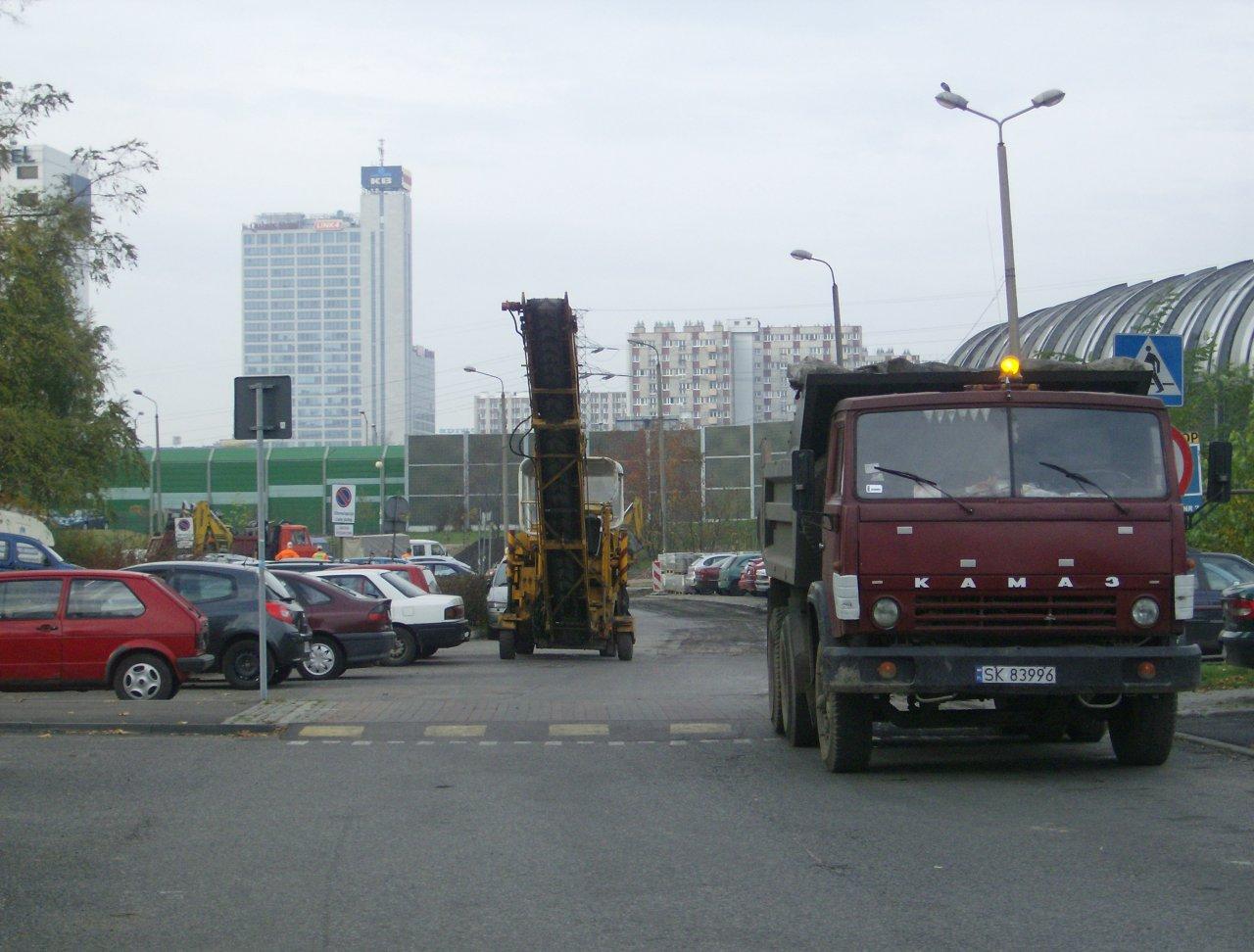 Katowice 29.10.08 (4).JPG