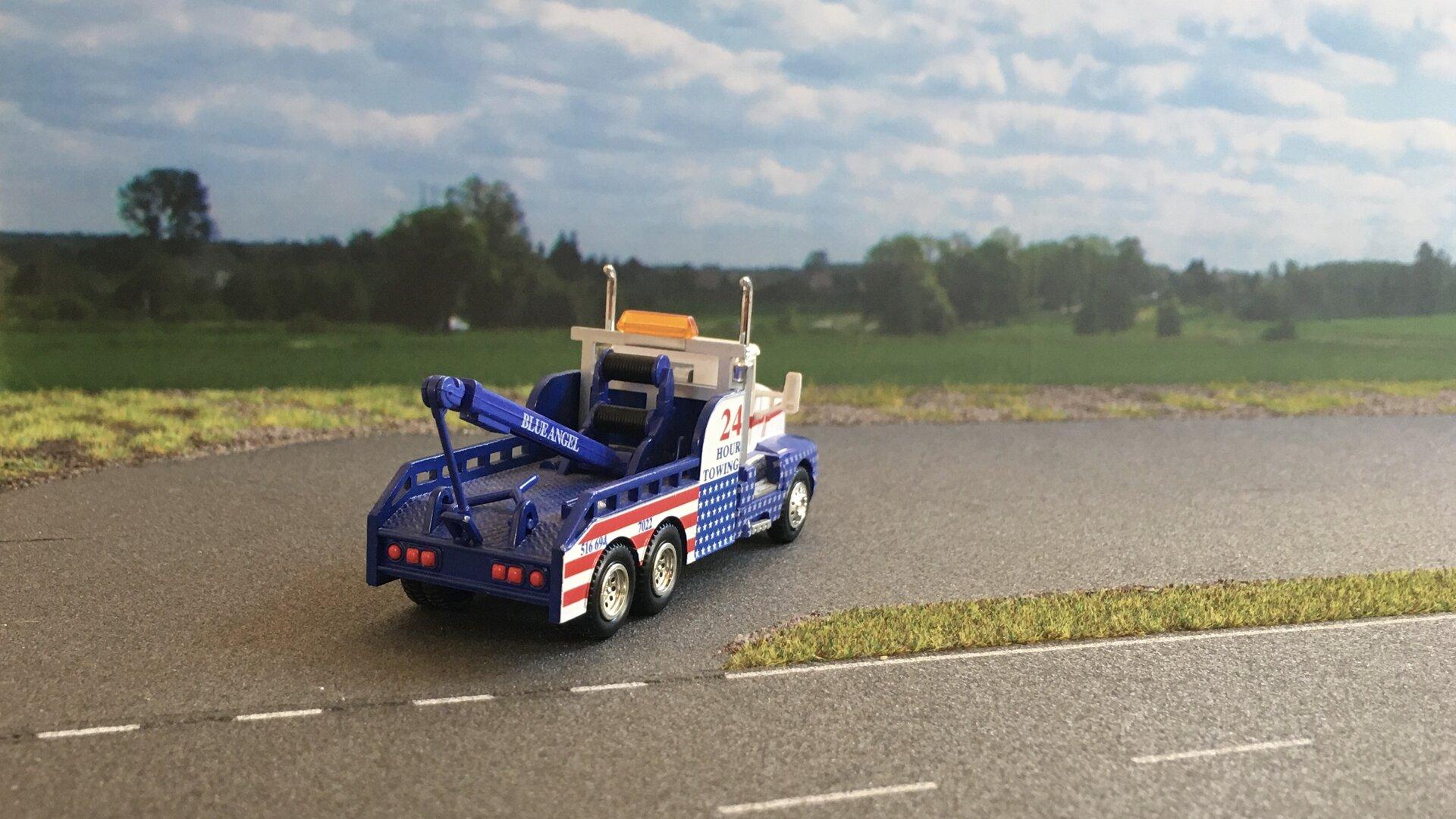 Kenworth Wrecker 002.jpg