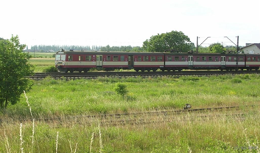 kib2005.JPG