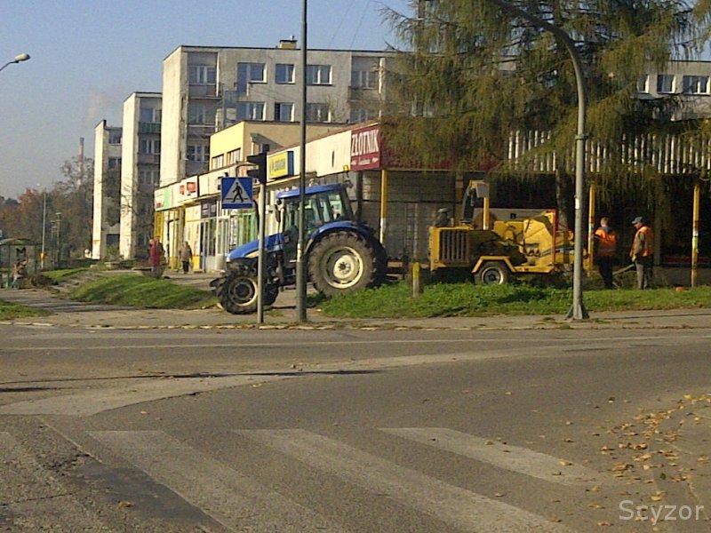 Kielce-20141028-04670(1).jpg